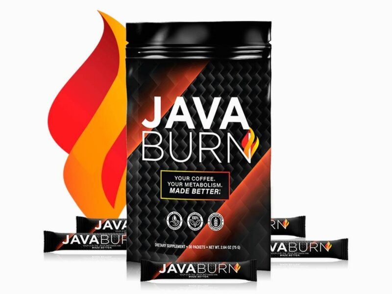 Java Burn is a proprietary blend of nutritional ingredients that work in synergy with coffee to boost your metabolism. Does it actually work?