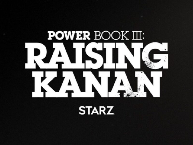 Is your mind still blown after the first season finale of 'Power Book III: Raising Kanan'? See what we could expect from season two of the series.