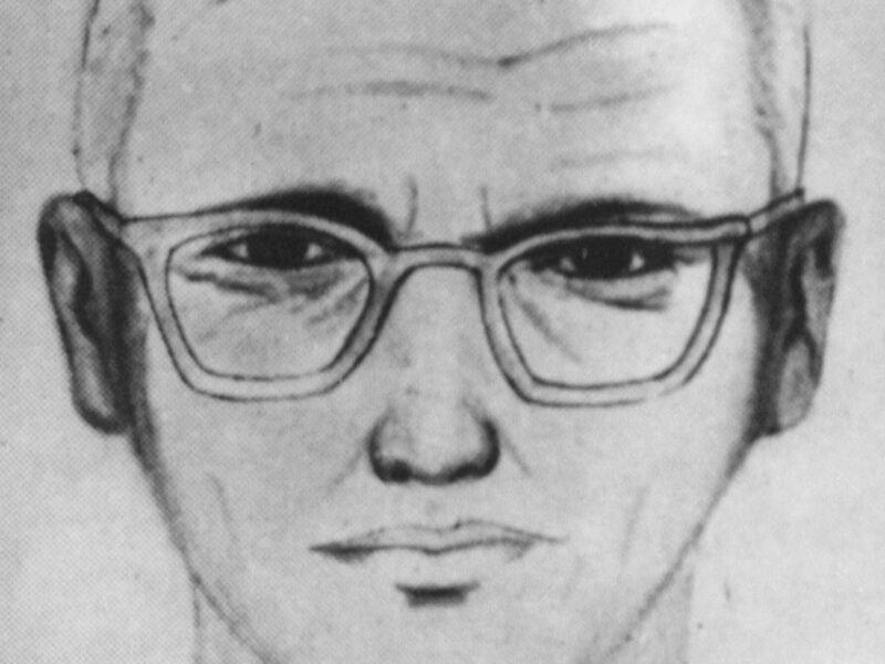 Few is more difficult to decipher than the Zodiac Killer's ciphers. Recently, authorities have approached a breakthrough. Join us as we explore!