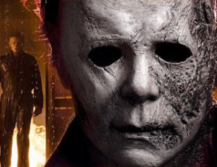 'Halloween Kills' is here to scare audiences. Find out how to stream the long-anticipated sequel online for free.