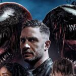 Want to see the Venom 2 movie? Watch 'Venom: Let There Be Carnage' online now streaming from the comfort and safety of your own home!