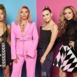 Fans of Little Mix were all upset after Jesy Nelson left the group last year, and now she's finally speaking out. Read about why she left here.