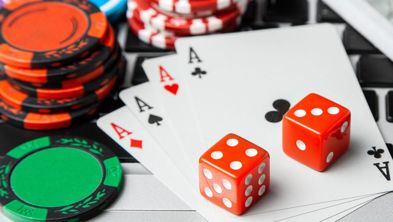 The right legitimate online casino is crucial when you want to gamble. Here are some tips on how to choose one today.