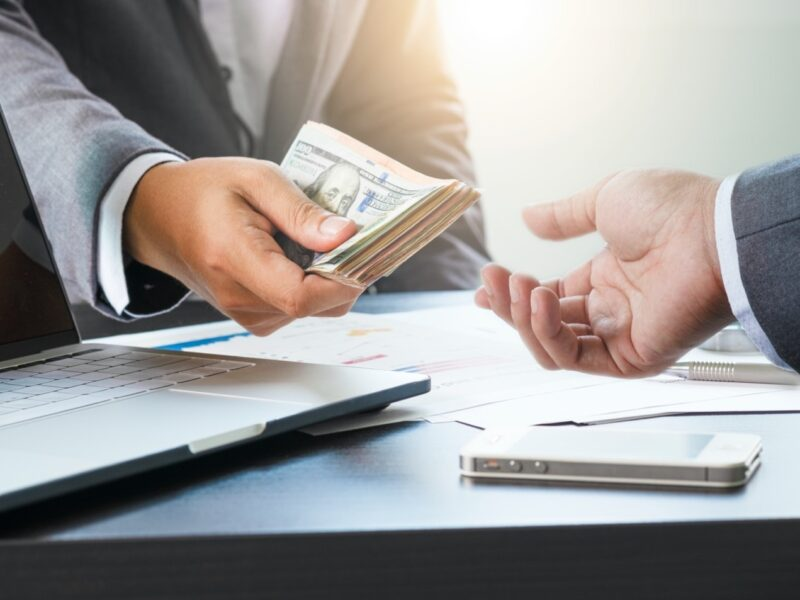 While there are many types of credit, there are three primary types that we will focus on; revolving credit, installment, and open credit. Let's dive in.
