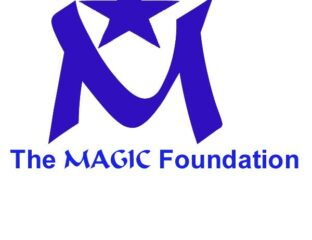 The Magic Foundation is an organization that helps children of all ages. Learn more about the foundation here.