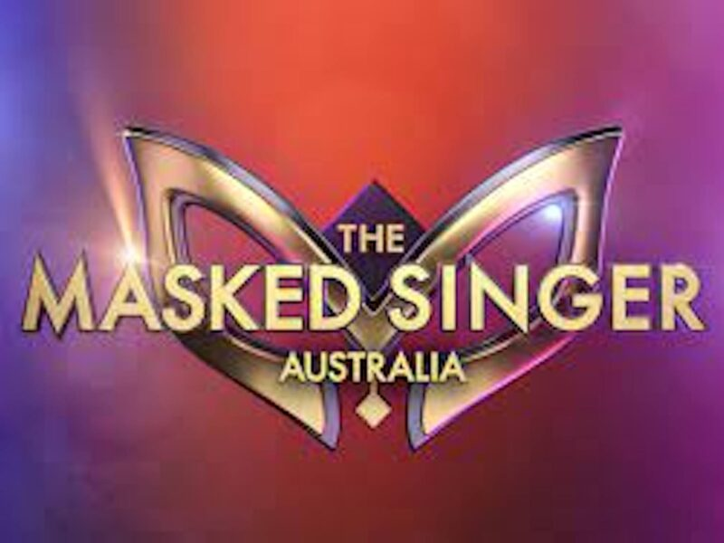 What 'Masked Singer' reveal went a little crazy behind the scenes? Learn all about who didn't want to be revealed and why.