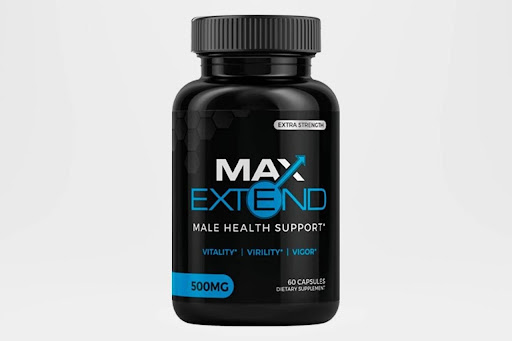 Max Extend is a supplement designed to enhance male performance. Find out whether its right for you with this review.