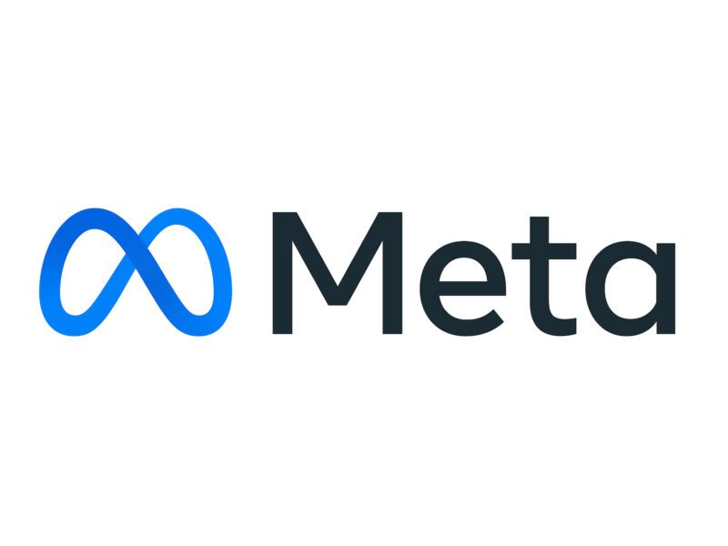 Facebook, after a lot of scandals, is officially rebranding to Meta. See the details to figure out if you want to dive into the metaverse.