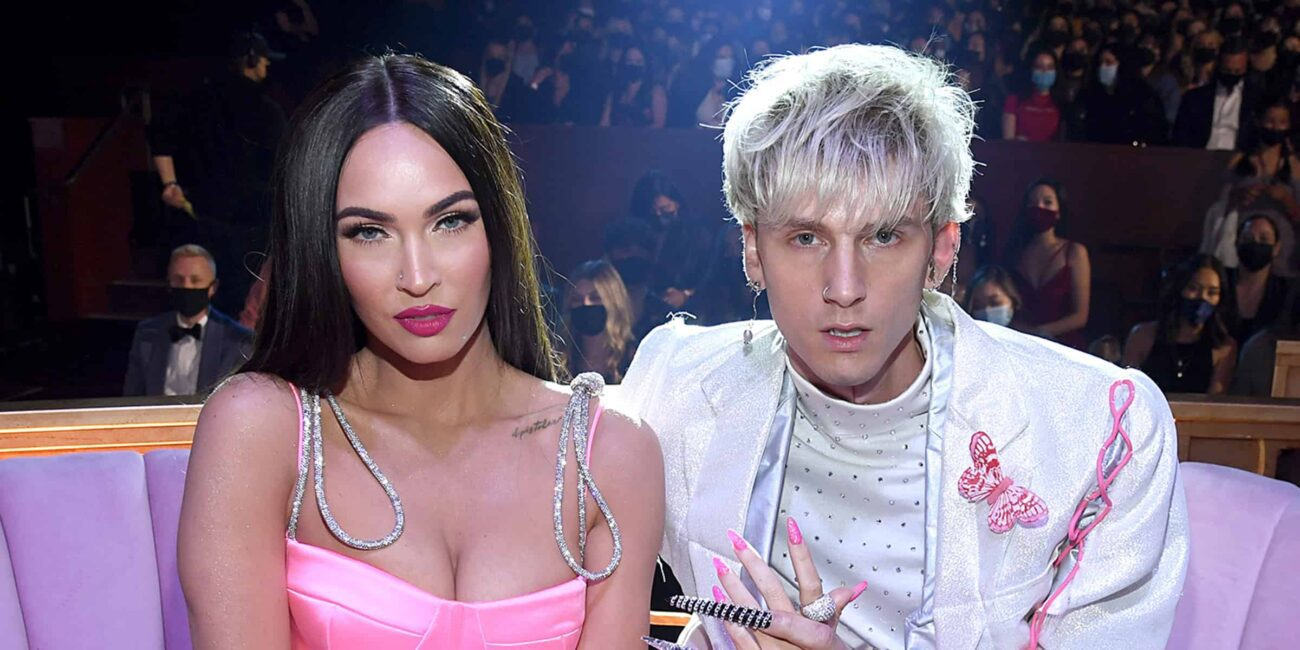 Megan Fox has finalized her divorce with Brian Austin Green. Unearth the story and see if the split means she and Machine Gun Kelly are getting married.
