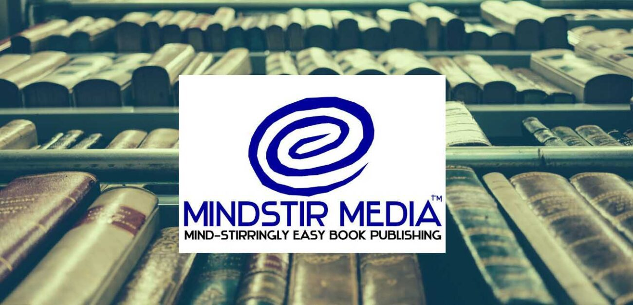 MindStir Media, a leading self-publishing company, is no stranger to receiving celebrity praise for its services. What did Tom Arnold have to say?