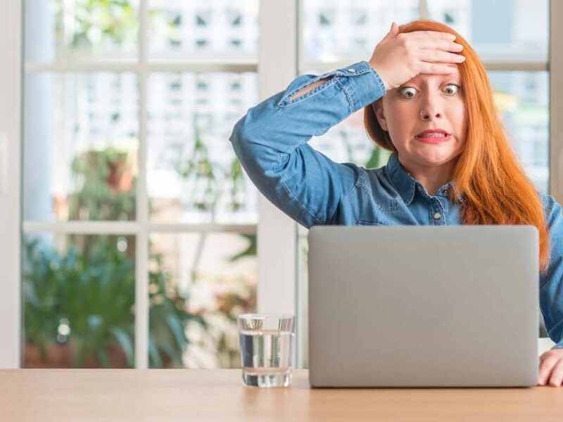 Are you looking to grow your business? Then you should really check out this list of the mistakes that can really hurt the growth of any business!
