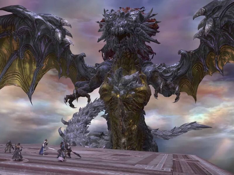 Are you tired of 'World of Warcraft'? Looking for a new game to spend hours in? Dive into the details of some of the best MMORPGs out there!