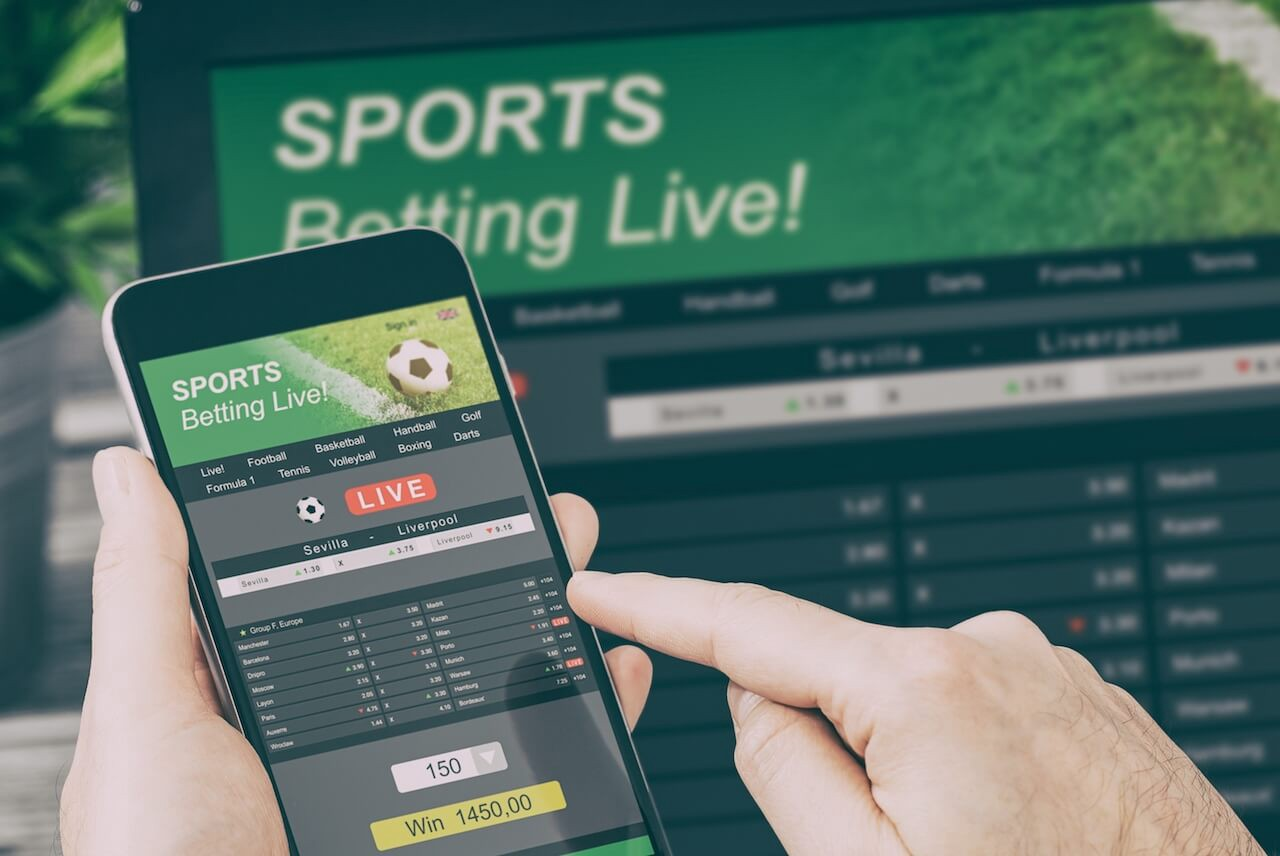 The benefits of mobile casinos are about to be revealed, so stick around to learn more about online gambling.