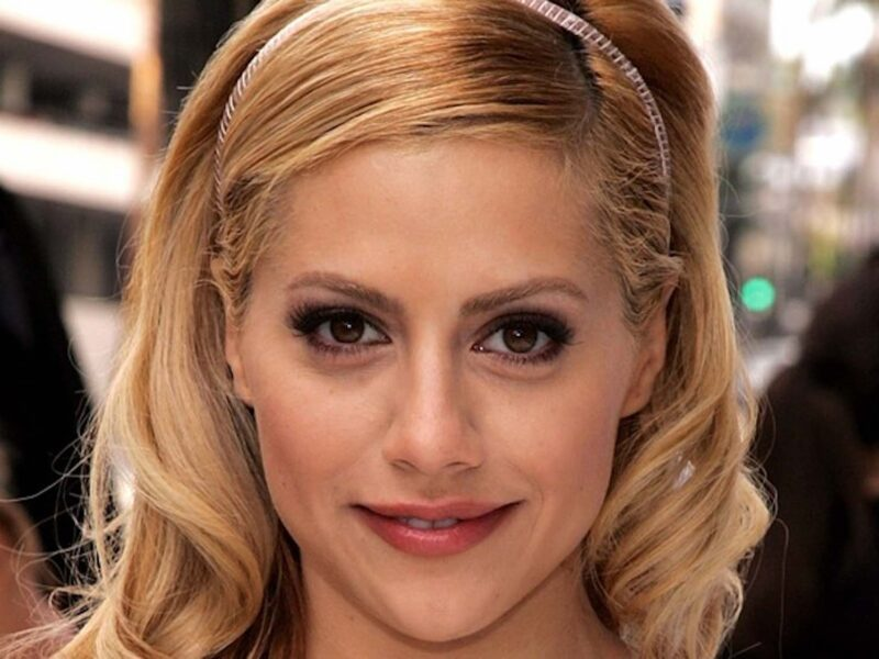 Prior to her tragic death, Brittany Murphy was in some seriously iconic movies. Plan your next binge watch with these excellent movies with the late actor.