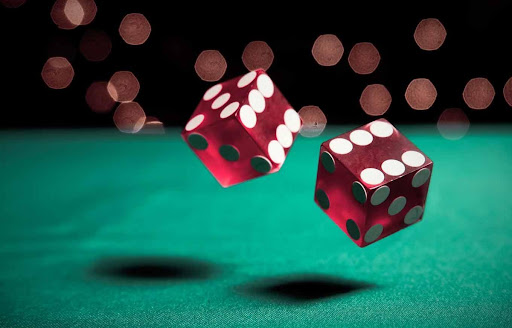 Looking to listen to some great music while playing in an online casino? Dive into some of the best songs to listen to while gambling!