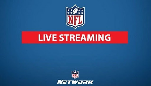 Don't miss a second of the NFL action this week! Here is your guide to stream all the great NFL games this weekend for free!