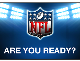 Looking for the all the exciting NFL action this weekend? Learn how you can stream every game at home!