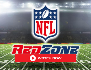Cord-cutters can stream free NFL Reddit Streams and twitch NFL RedZone through various live streaming services.