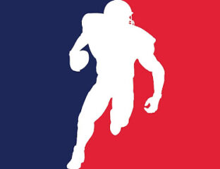 Reddit NFL Streams. Watch NFL streams online on any device. You can watch the latest footage of every game, every week, as well as highlights and more.