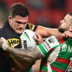 It's time for the 2021 NRL Grand Final Live. Find out how to live stream the anticipated sporting event online for free.