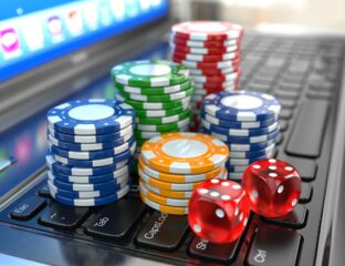 The key to winning big in an online casino is having a solid strategy when you approach the games. Make the most of your next game with these tips.