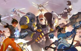 Activision Blizzard has come under fire for failing to address employee complaints of harassment. Will their legal troubles delay the game 'Overwatch 2'?