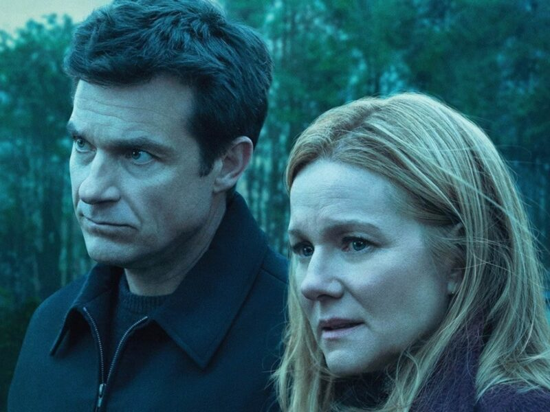 When does 'Ozark' return to Netflix? Season 4 is coming so mark your calendars and plan the binge weekend! Join us and we'll give you the latest details!