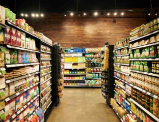 Do you dream of running your own business and being your own boss? Check out these tips for getting started with your own packaged food company today.