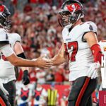 Here's a guide to everything you need to know about how to watch NFL week 4 Buccaneers vs. Patriots Sunday Night Football live stream on Reddit.