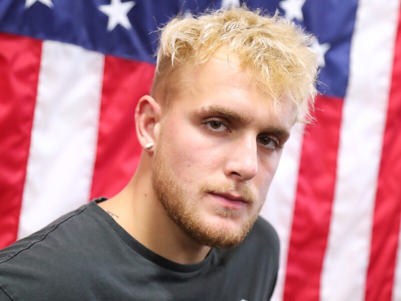 Much of the world is still enamored with the life of YouTuber and now boxer Jake Paul. Meet the controversial creator's girlfriend here.