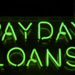 Payday loans can be tough to find. Here are some tips on how to secure a payday loan as quickly and easily as possible.