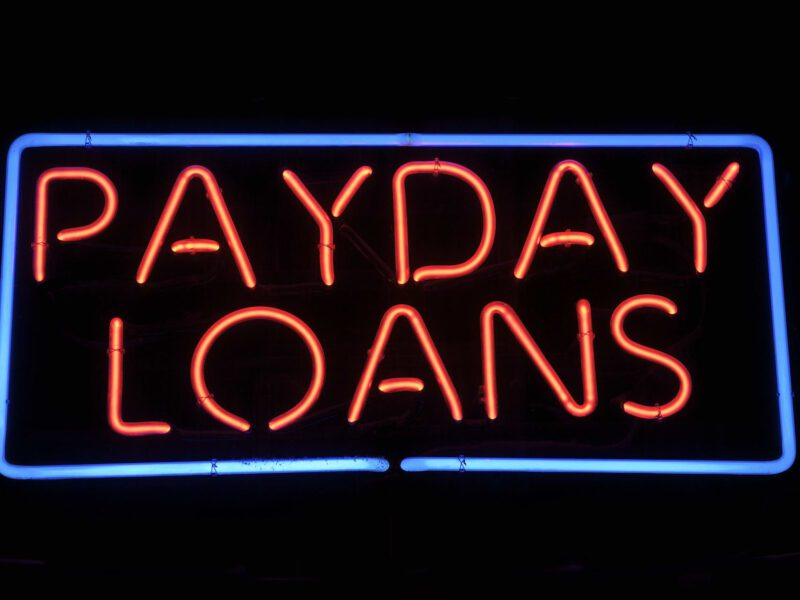 Payday loans can help you out of a tight financial spot, but they can also be very risky. Learn when you might want to consider using a payday loan.