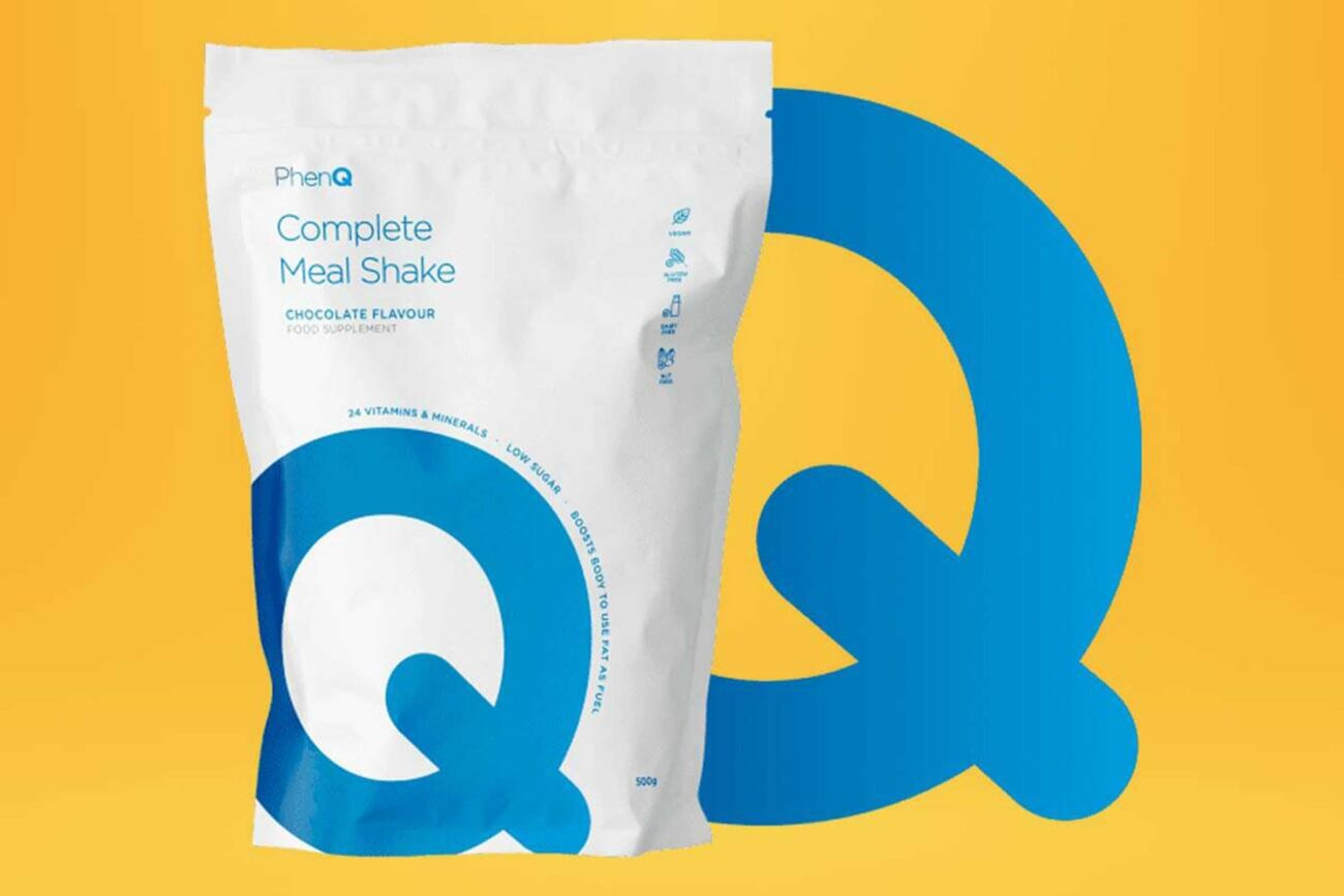 Does PhenQ meal shake really help to improve your health and fitness? Dive into the reviews and decide if PhenQ is right for you!