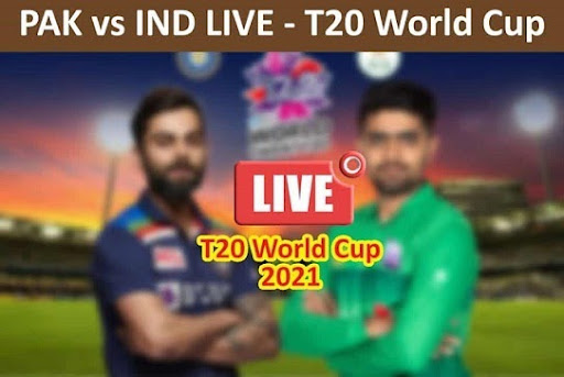 India vs Pakistan Live Streaming & TV Channels, IND v PAK Live Telecast, Broadcast Rights 2021, PAK vs IND Live Stream, IND vs PAK TV Channel List
