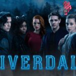 Season 6 of 'Riverdale' will be premiering on The CW network in mid-November 2021. Will it finally be this show's last season?