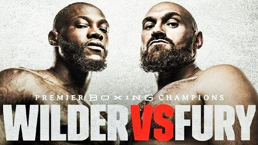 Watch Tyson Fury vs Deontay Wilder 3: Live Stream Online Free Reddit. Boxing Streaming, PPV fight 2021 Big Boxing Match Tonight.