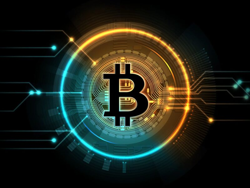 Do you need to recover lost Bitcoin after someone scammed it away from you? Get your money back today with this handy Bitcoin recovery service.