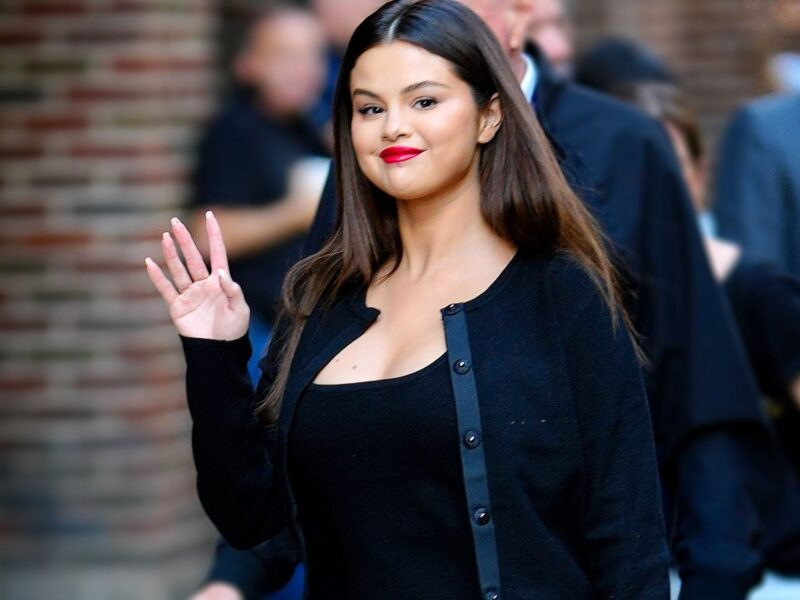 Love Selena Gomez and want a movie marathon with her front and center? Binge these excellent movies with Selena Gomez in starring roles.