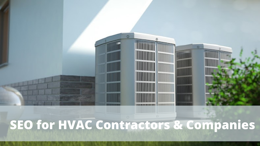 A great SEO strategy can make your HVAC business stand out from the crowd. Dive into these great SEO tips from the experts that can help you!