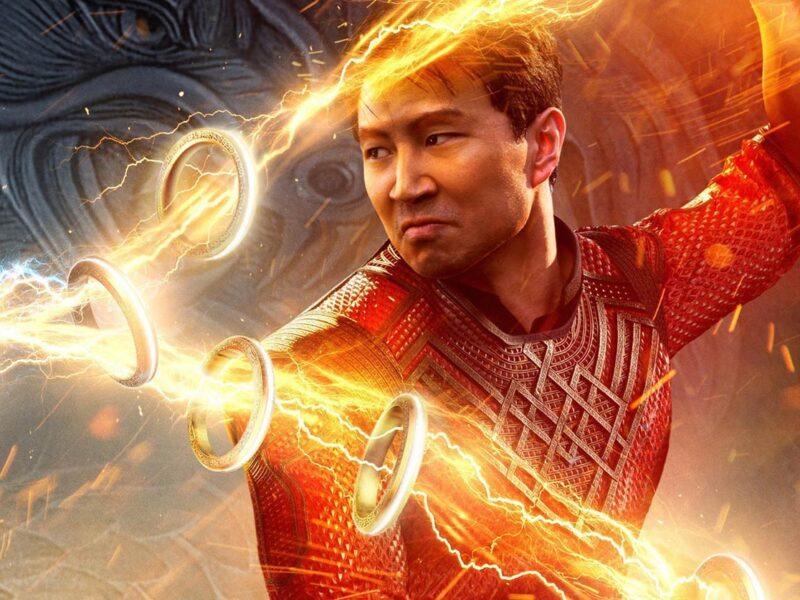Where can you watch 'Shang-Chi' full movie online right now? Here's how you can stream the new Marvel movie.