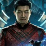 'Shang-Chi' is finally here. Discover how to watch the marvel anticipated movie online for free.