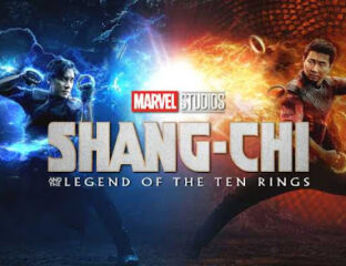 How to Watch Shang Chi 2021 Full Movie Free Online, Shang Chi and the Ten Rings Free Streaming, 123 Movies, download, Shang Chi Cast Link.
