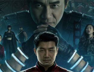 Is Shang Chi Movie 2021 available to stream? Here's a guide to everything you need to know about Shang Chi 2021 Full movie online.