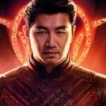 Want to see the new Marvel movie? Watch 'Shang Chi and the Ten Rings' online now streaming from the comfort and safety of your own home!