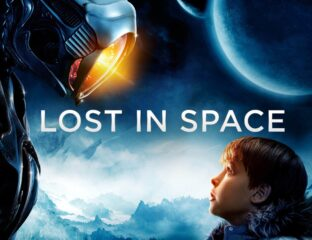Looking forward to 'Lost in Space' on Netflix? We're near a crucial point in the story you can't miss. Learn the release date and mark your calendars!