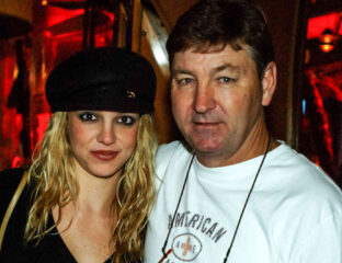 Britney Spears, after over a decade under a conservatorship, is free from her father. See if she's ready to forgive him.