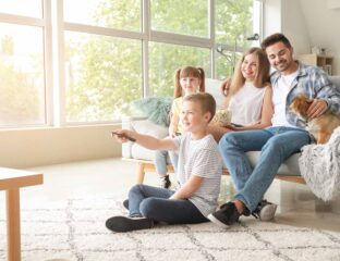 Are you looking for the best cable package for your home? Learn all about Spectrum Gold and how it can provide internet, cable, and phone!