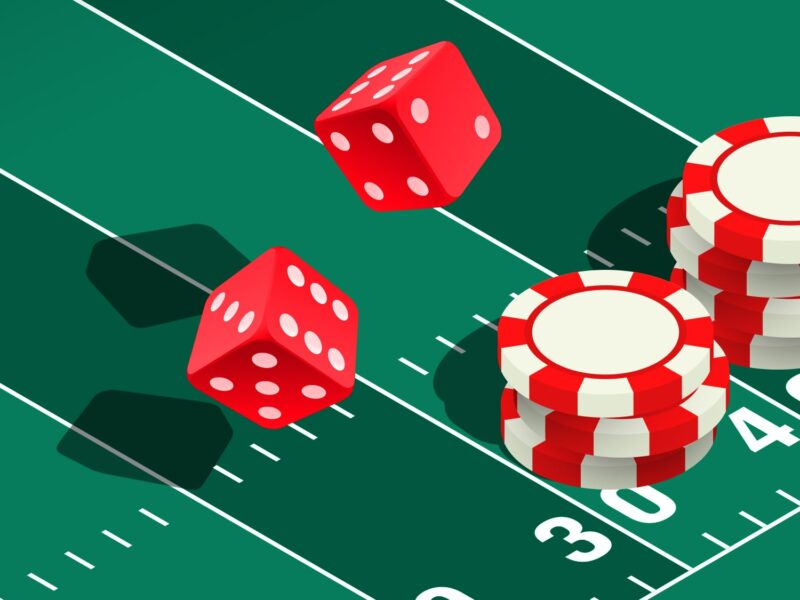 Insider betting can give you the boost you need when you're gambling, but you have to be careful with it. Learn this secret to betting success today.