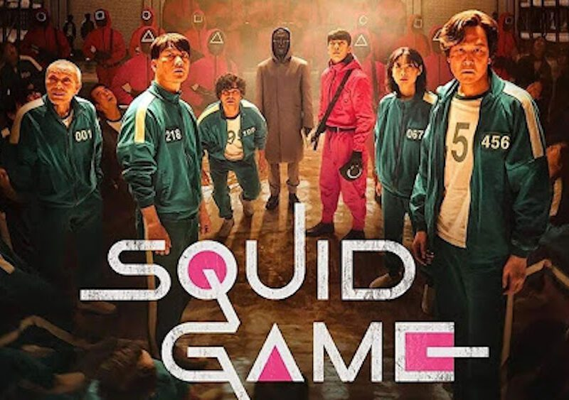 Dying to figure out just what is going on with Netflix's 'Squid Game'? Decode the hidden meanings in the series with this helpful guide.