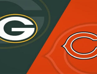 Here's a guide to everything you need to know about how to watch NFL week 6 Packers vs. Bears live stream on Reddit.